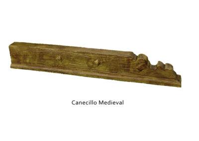 CANECILLO_MEDIEVAL_CW1