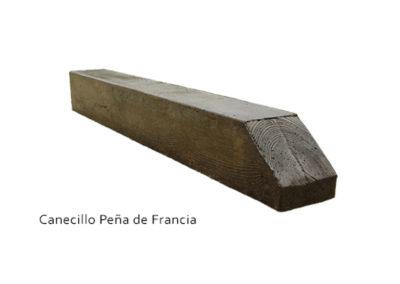 CANECILLO_PENA_FRANCIA_CW1