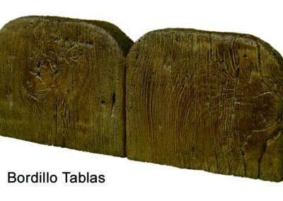 bordillo_tablas1